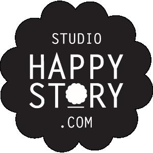 Studio Happy Story