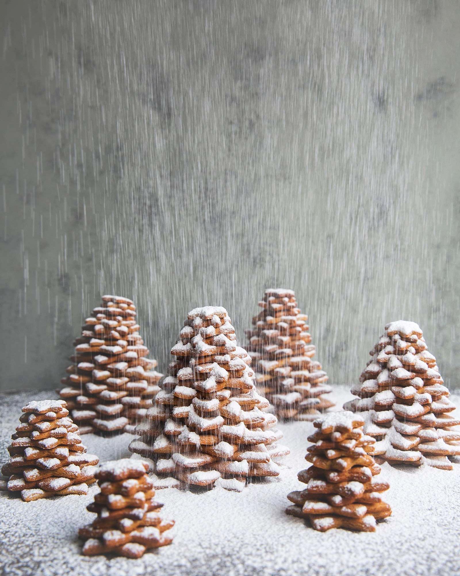 Styling för Mitt kök/Expressen. Foto: Pernilla Ahlsén