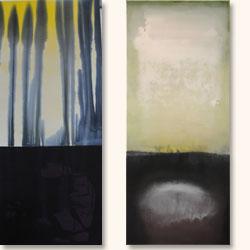 2010 - Landscapes