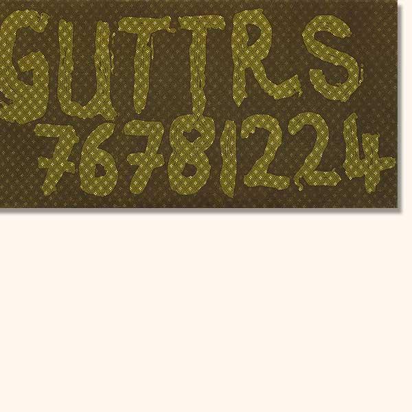 Guttrs-AG2015-DSC_6763.jpg