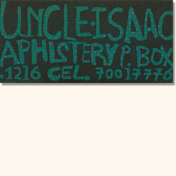 UncleIsaac-AG2015-DSC_6764.jpg