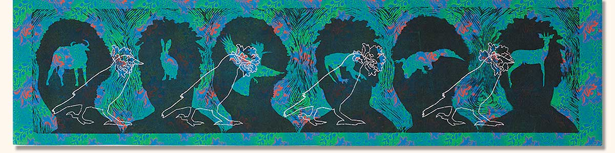 20-What-will-you-become-Lino-embroid-on-fabric-120x430cm-AG2015--2.jpg