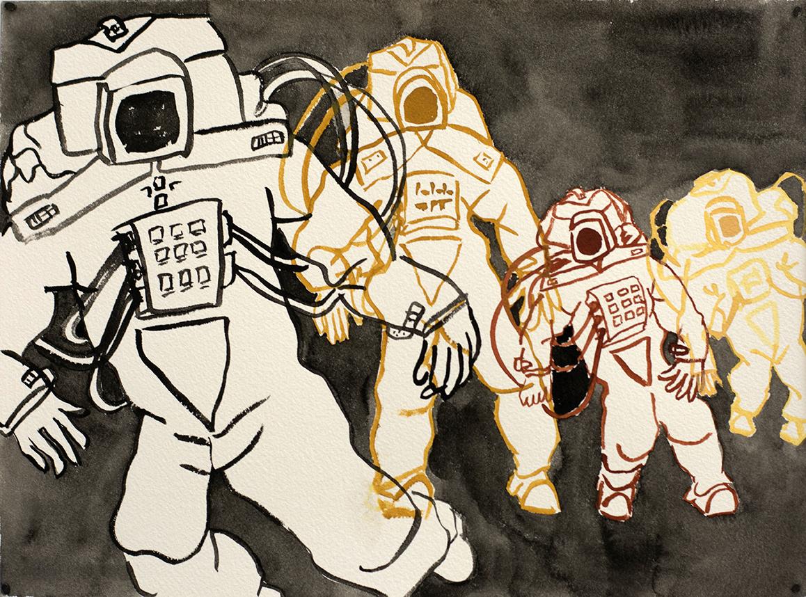 website-astronauts-8-IASPIS-2018-AG-DSC_4396 copy.jpg