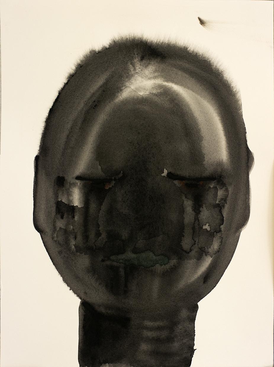 website-lamp black-1-DSC_4367.jpg