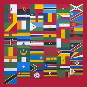 website-red-De-colonizing Africa-2013-.jpg