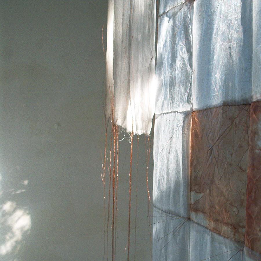 frigga - detail