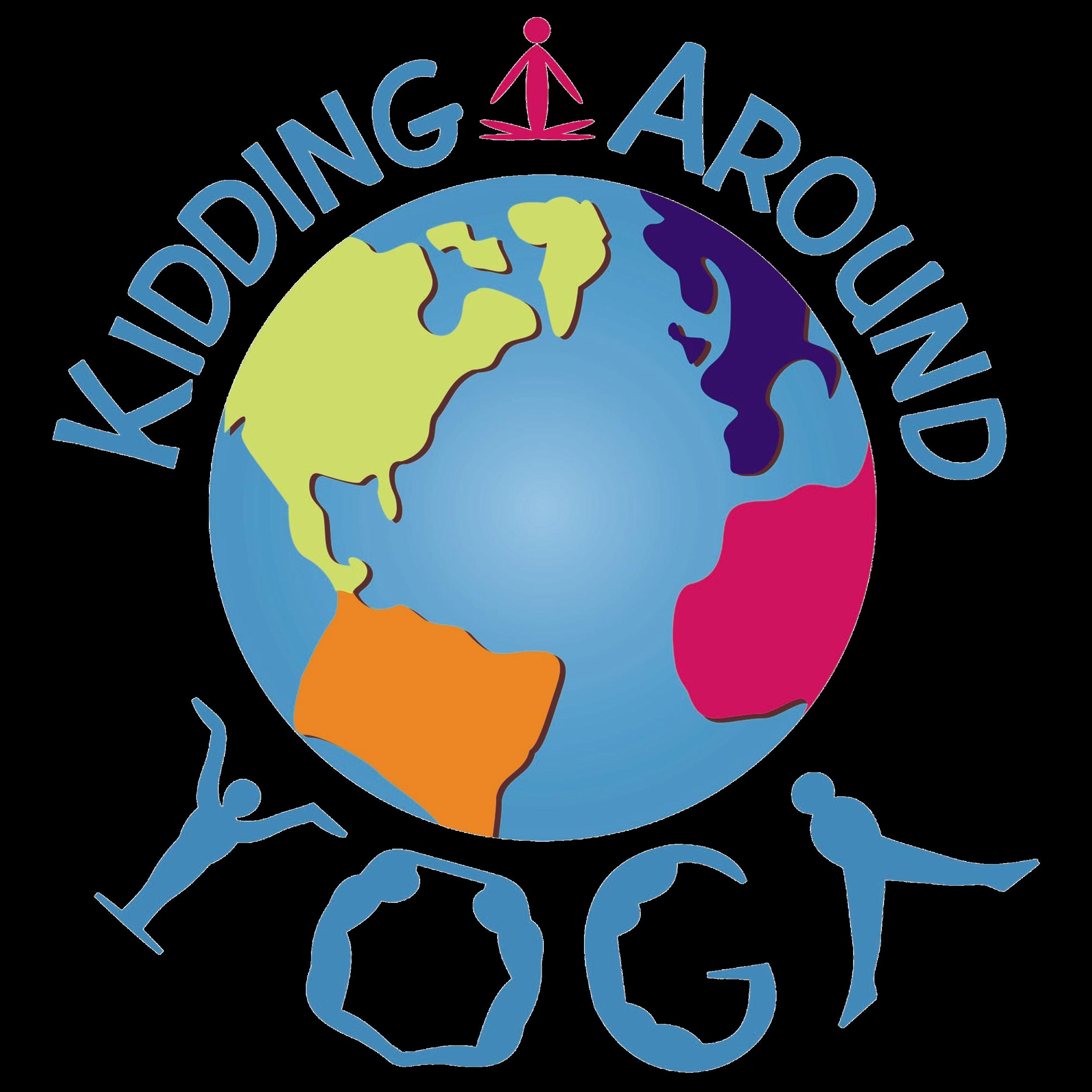 10_ KAY Logo no backround or tm (1).png