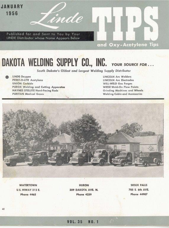 1. Dakota Welding Supply Linde tips.jpg