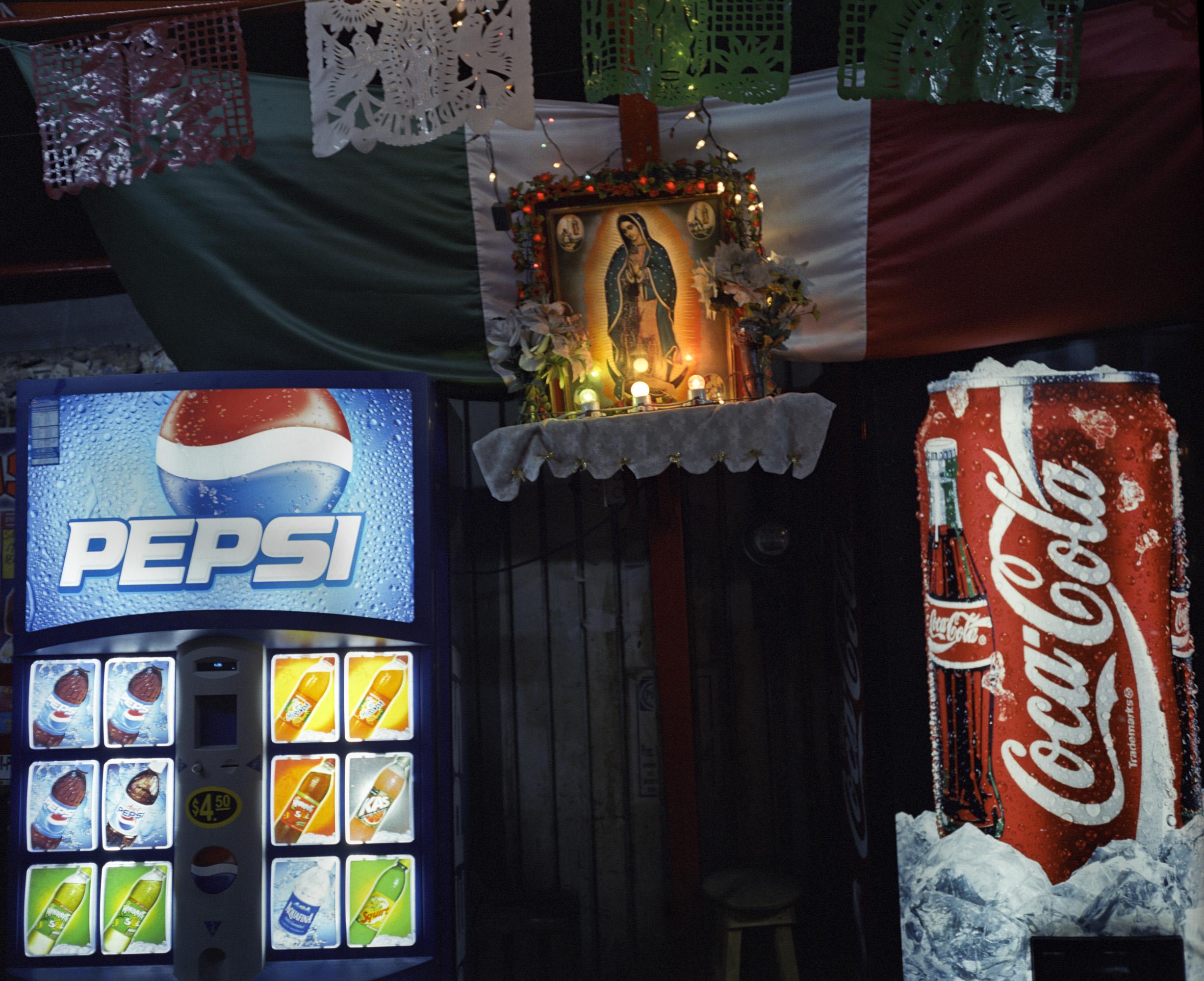 """""""Campeche-Mexico"""""""
