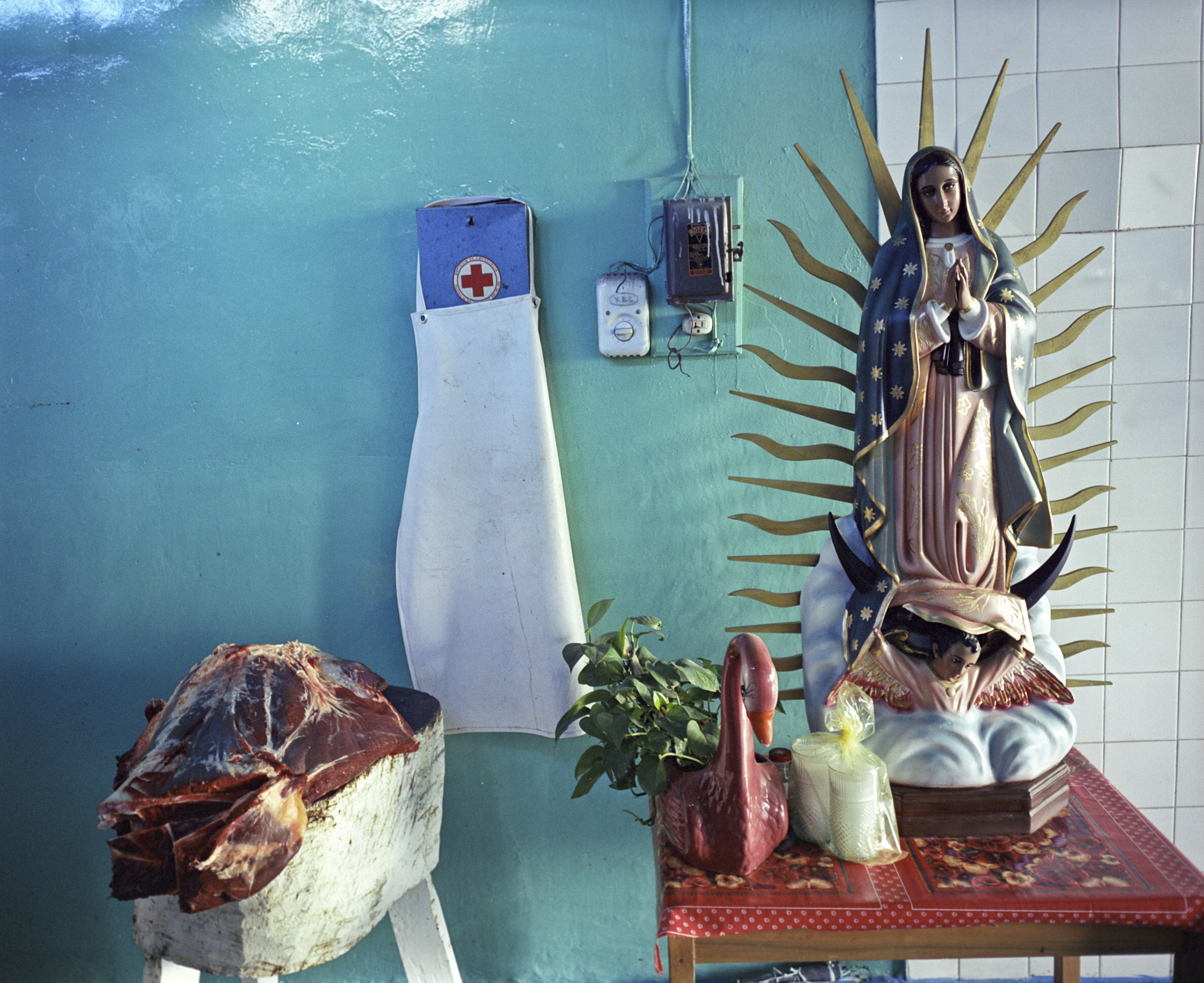 """""""San Cristobal,Mexico"""""""