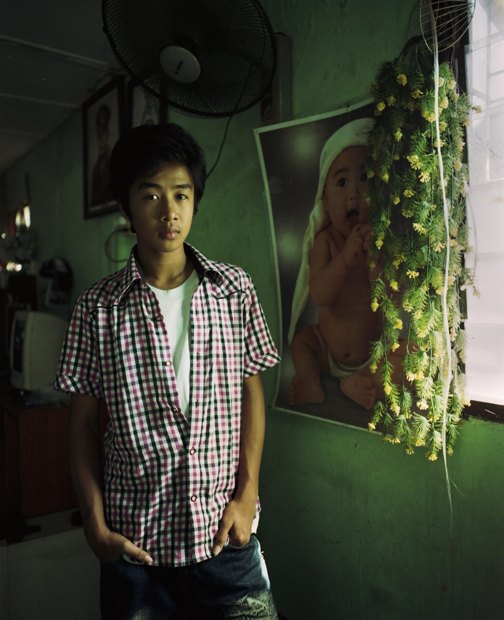 Kyaw Wunna Soe 03 copy.jpg