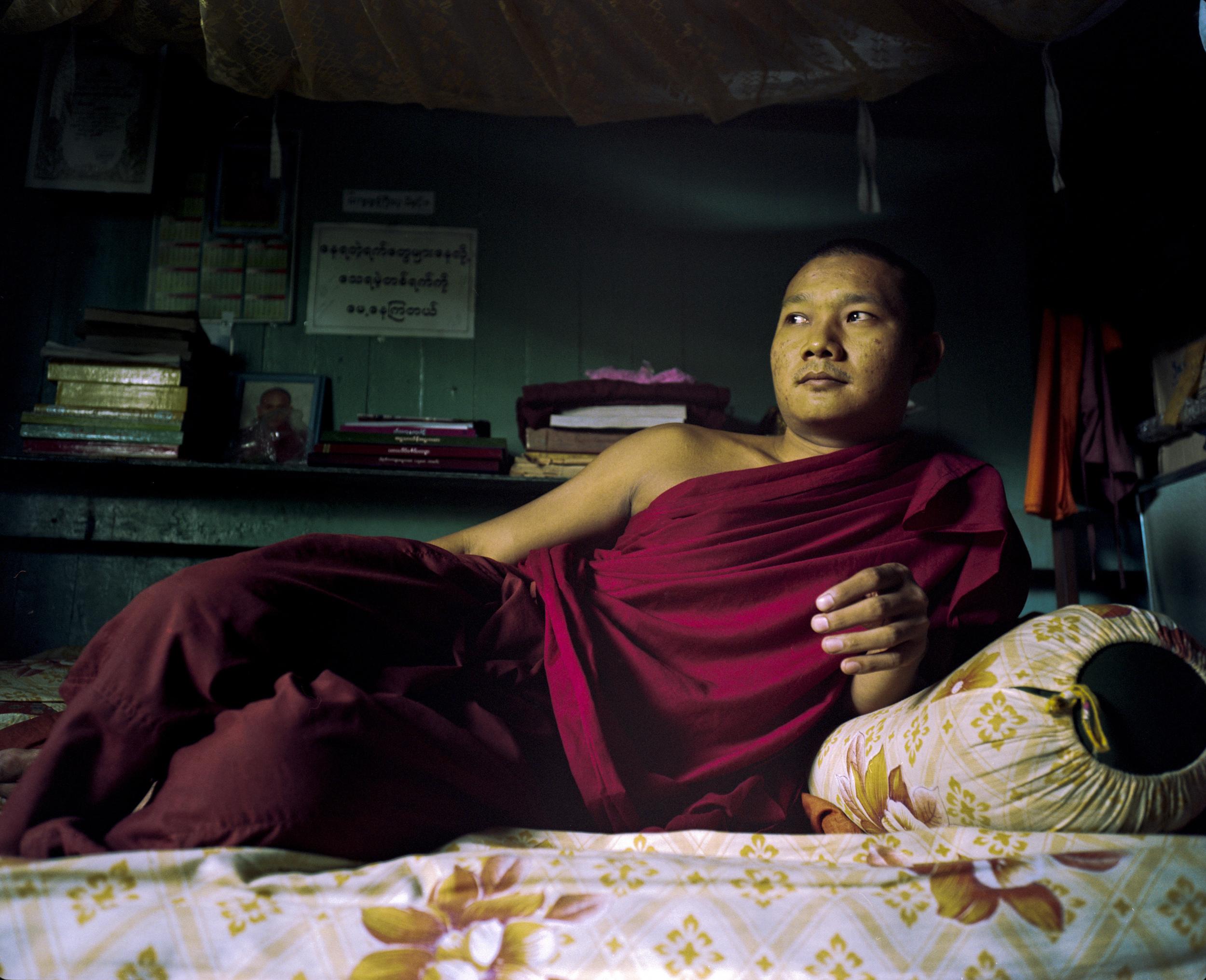 Monk 01 copy.jpg