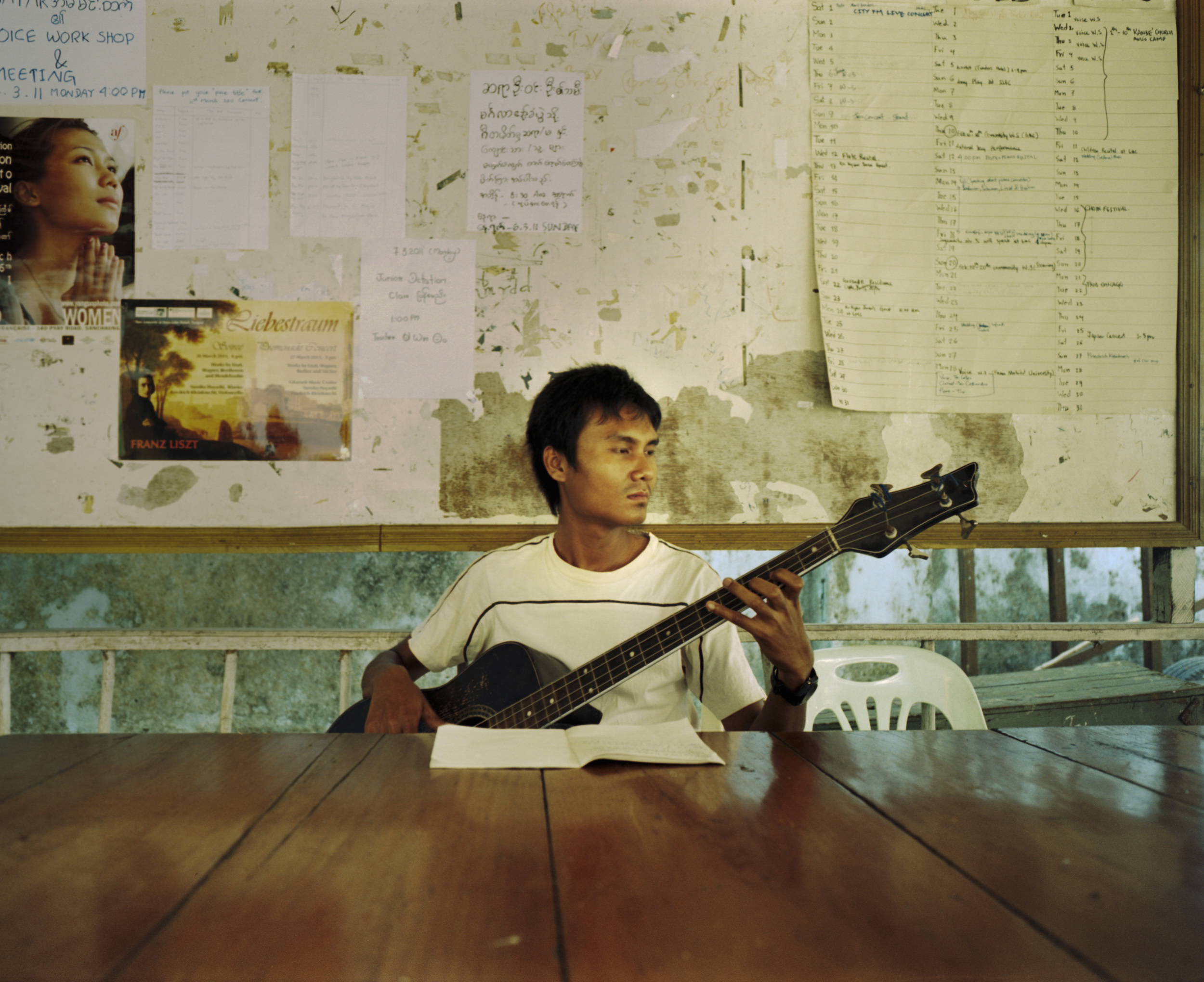 Musician..02.jpg