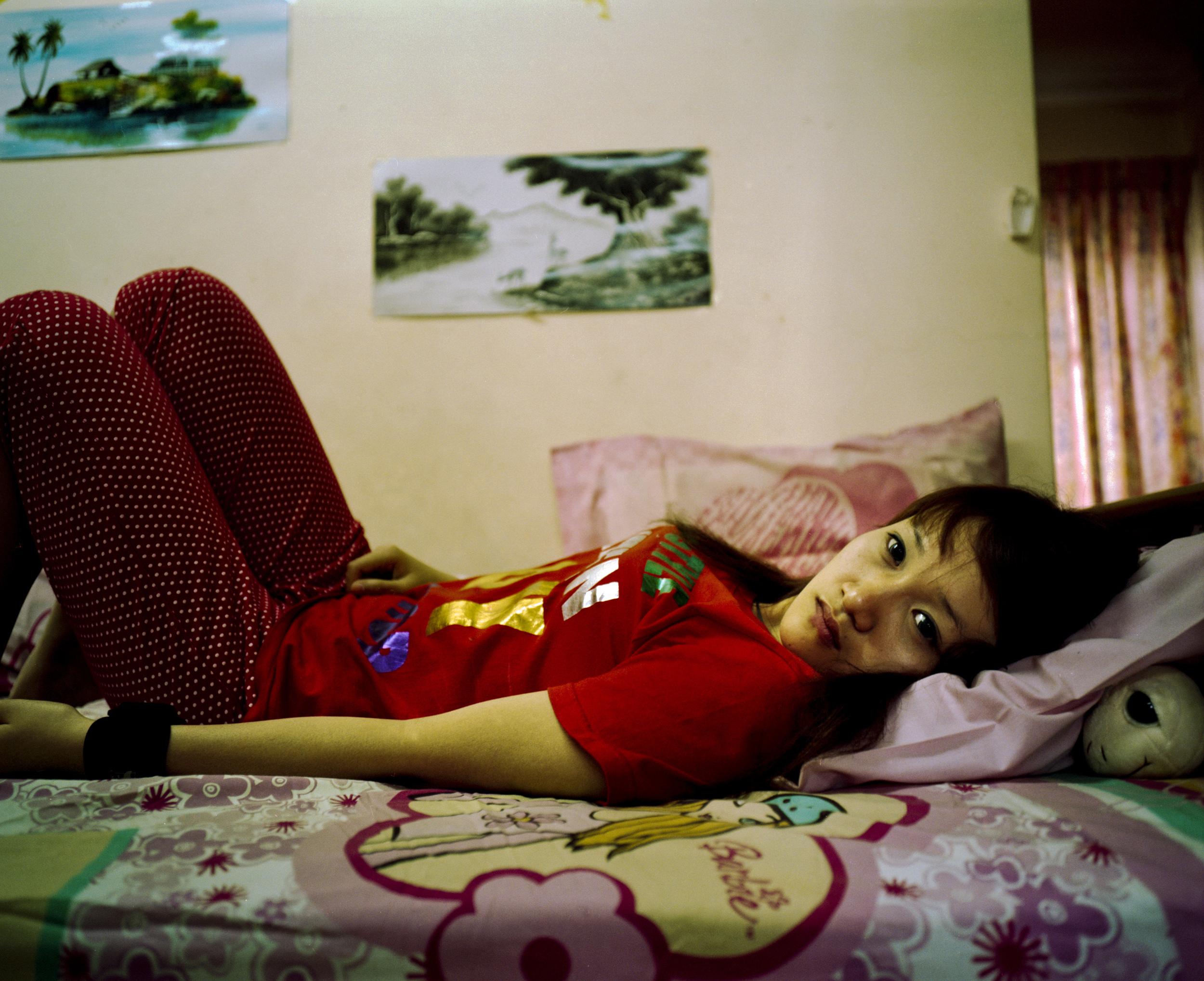 Yamin Thet Htar (Modell) 03 copy.jpg
