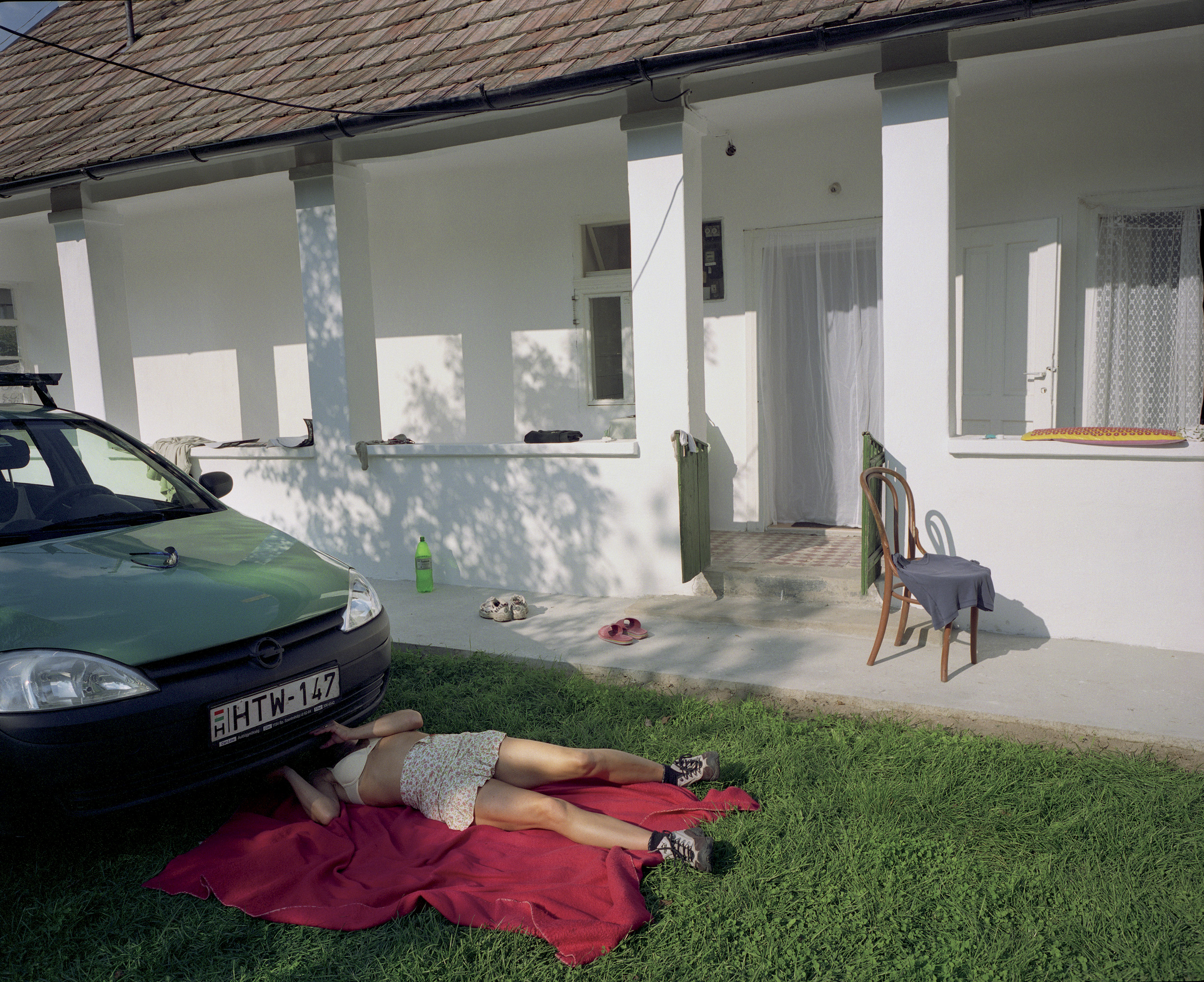 sundays-of-life-bela-doka-4.jpg