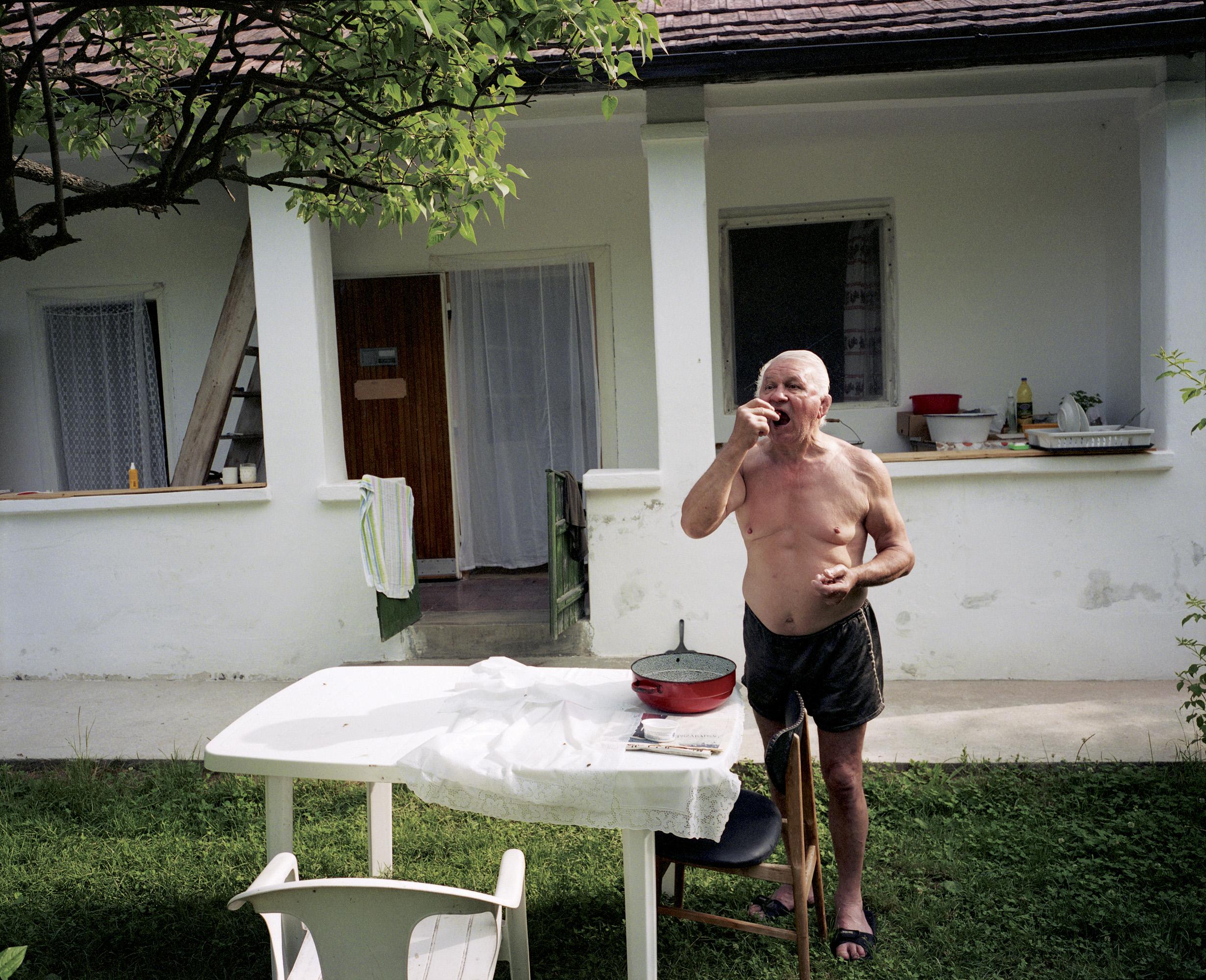 sundays-of-life-bela-doka-10.jpg