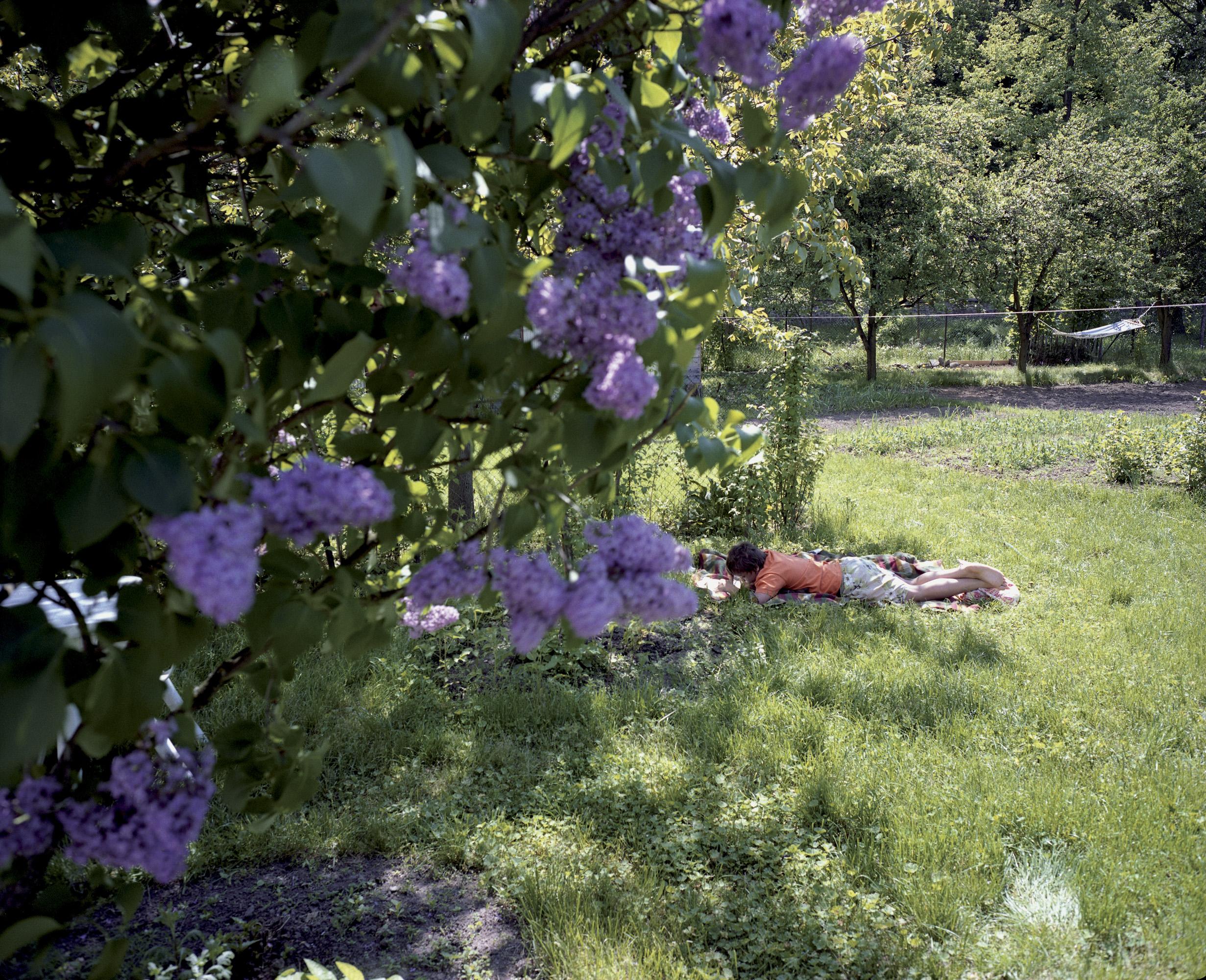 sundays-of-life-bela-doka-11.jpg