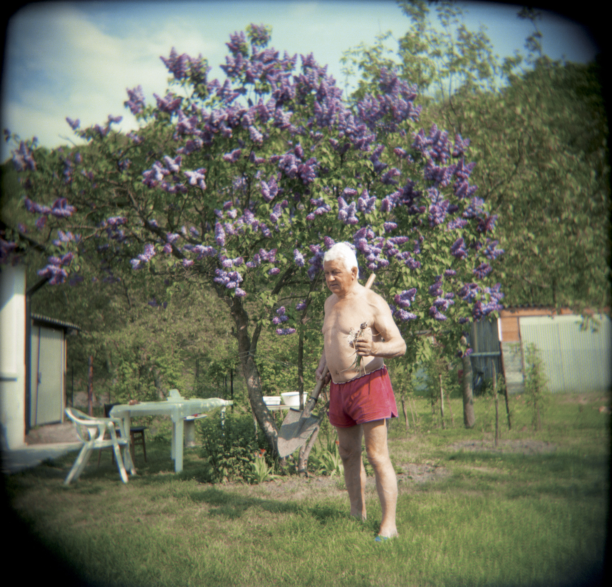 sundays-of-life-bela-doka-23.jpg