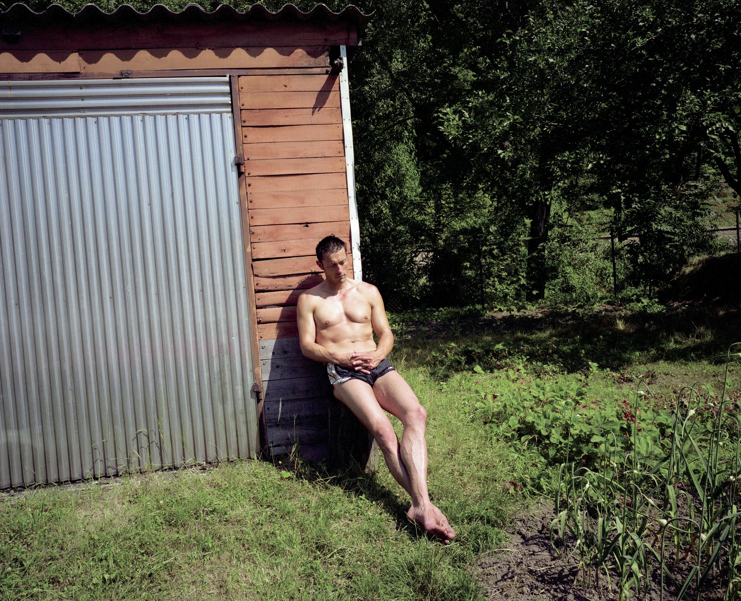 sundays-of-life-bela-doka-25.jpg