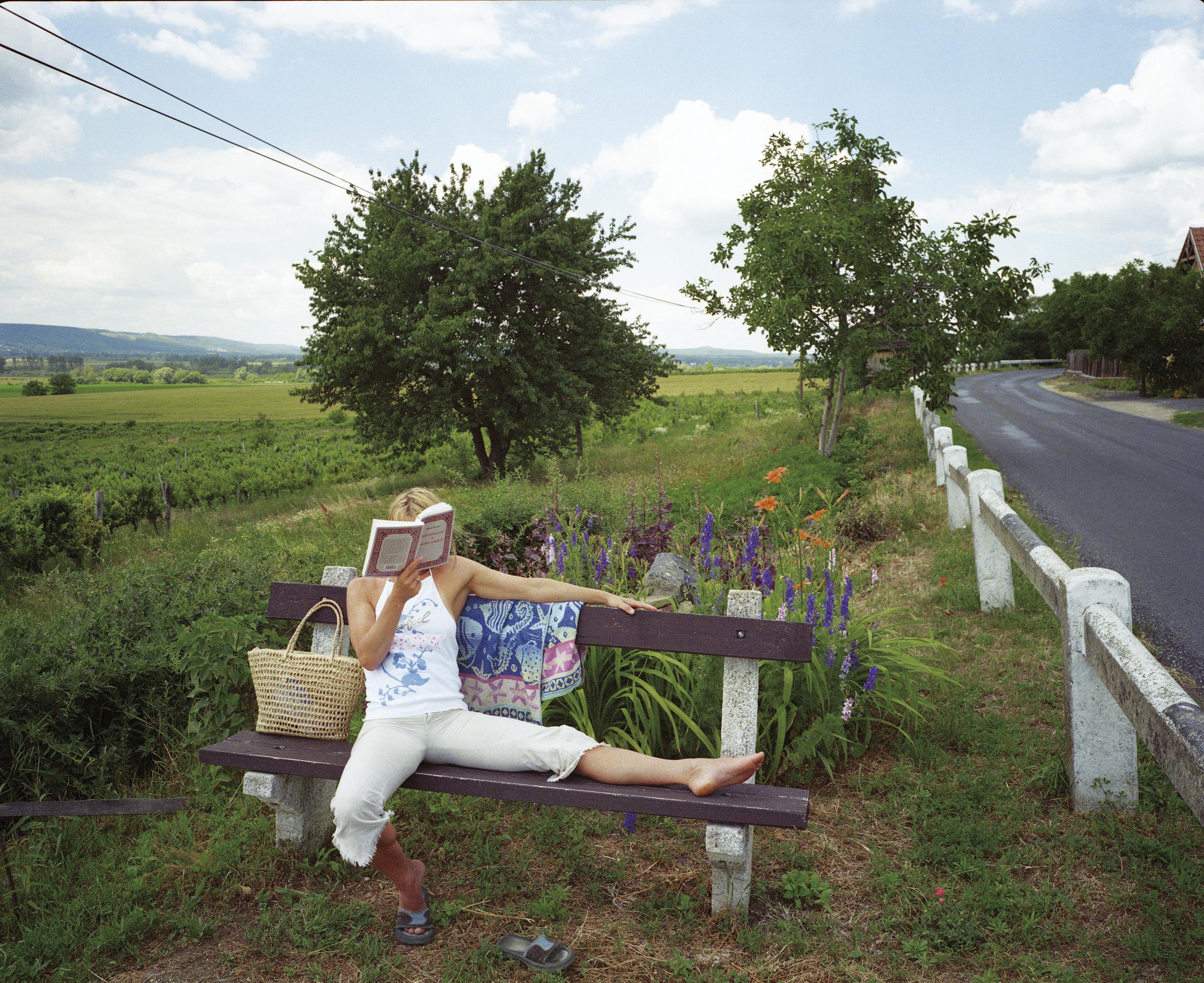 sundays-of-life-bela-doka-32.jpg