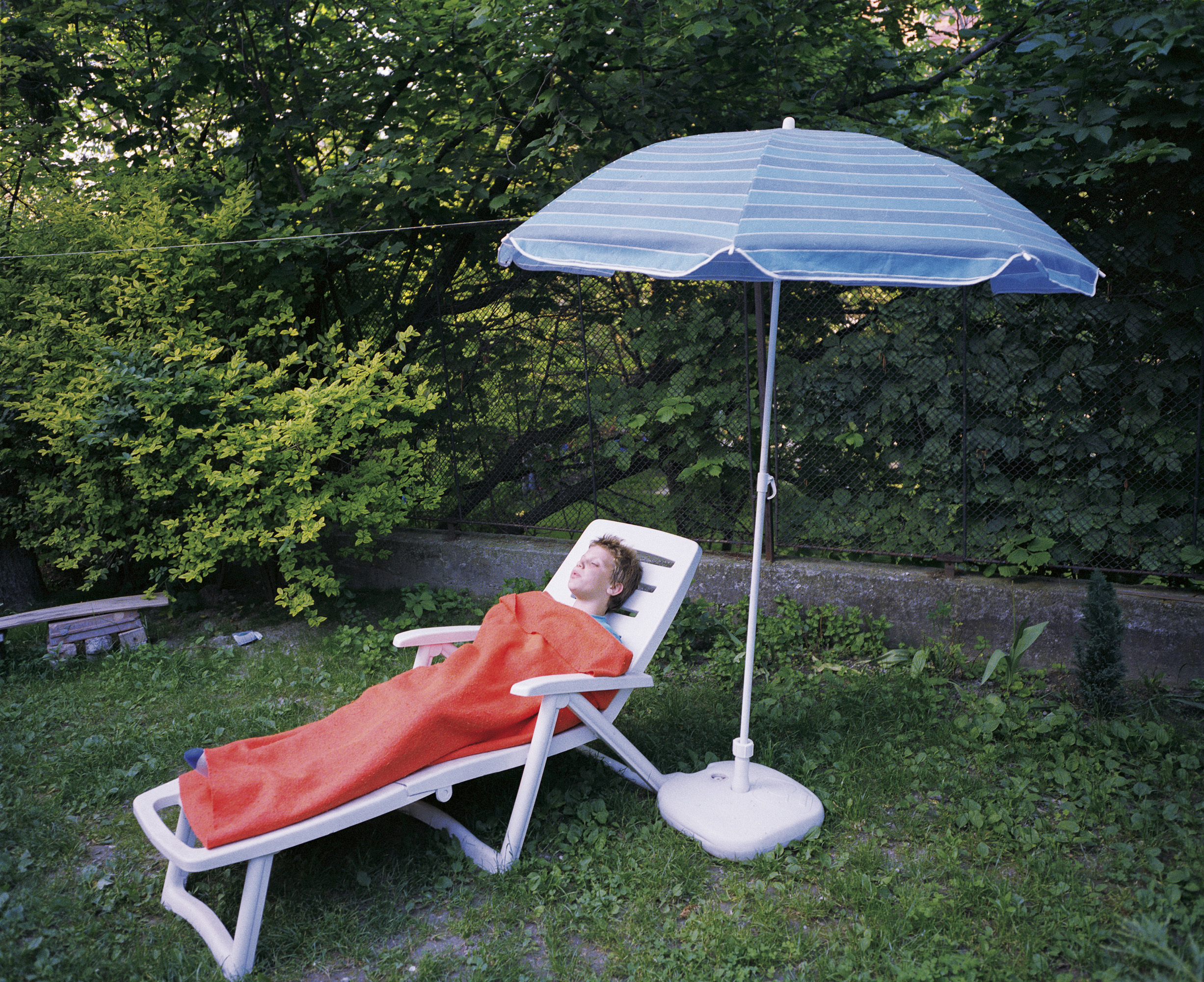 sundays-of-life-bela-doka-38.jpg