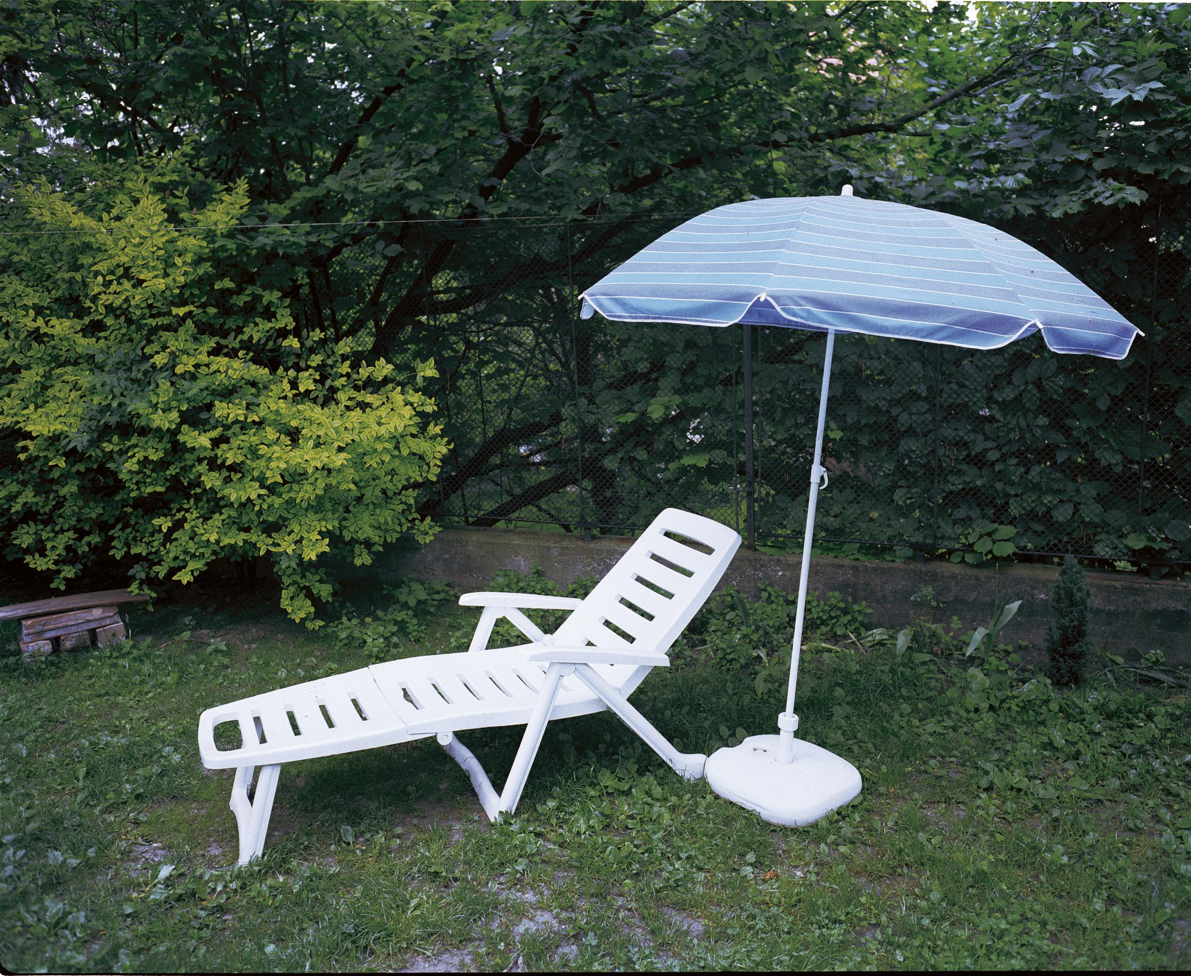 sundays-of-life-bela-doka-40.jpg