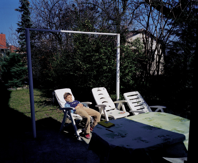sundays-of-life-bela-doka-43.jpg