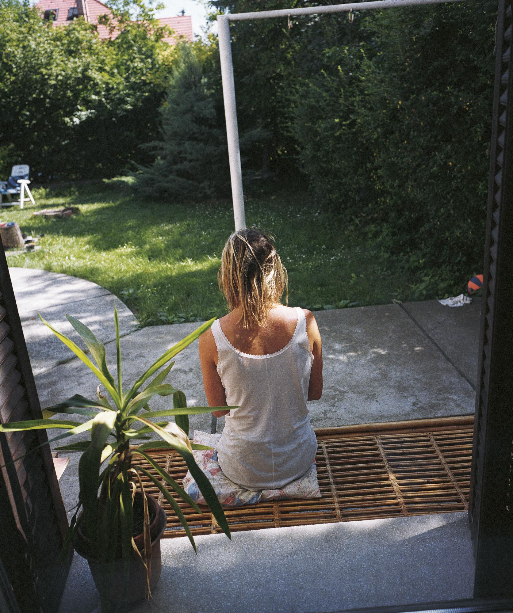 sundays-of-life-bela-doka-44.jpg