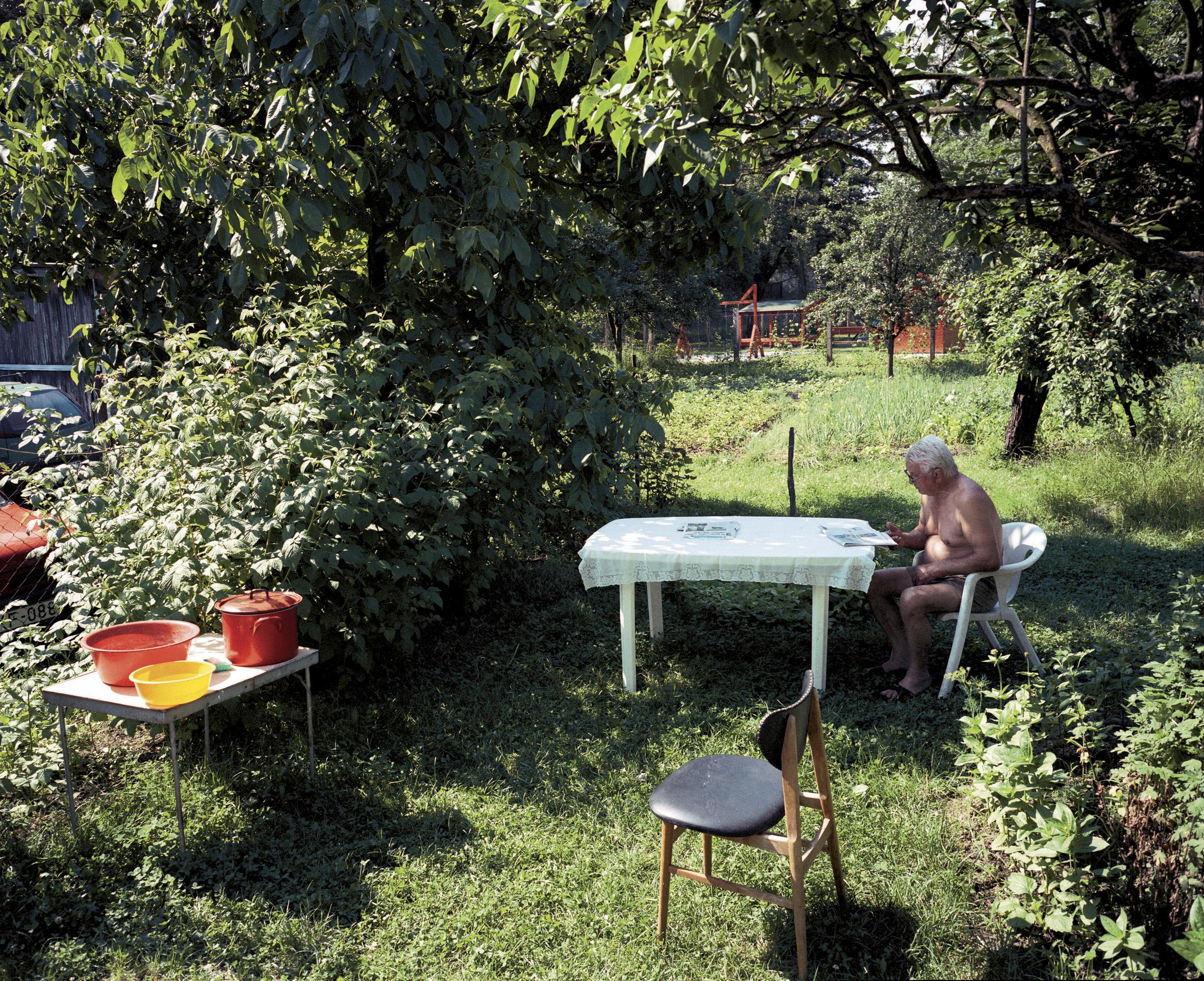 sundays-of-life-bela-doka-57.jpg