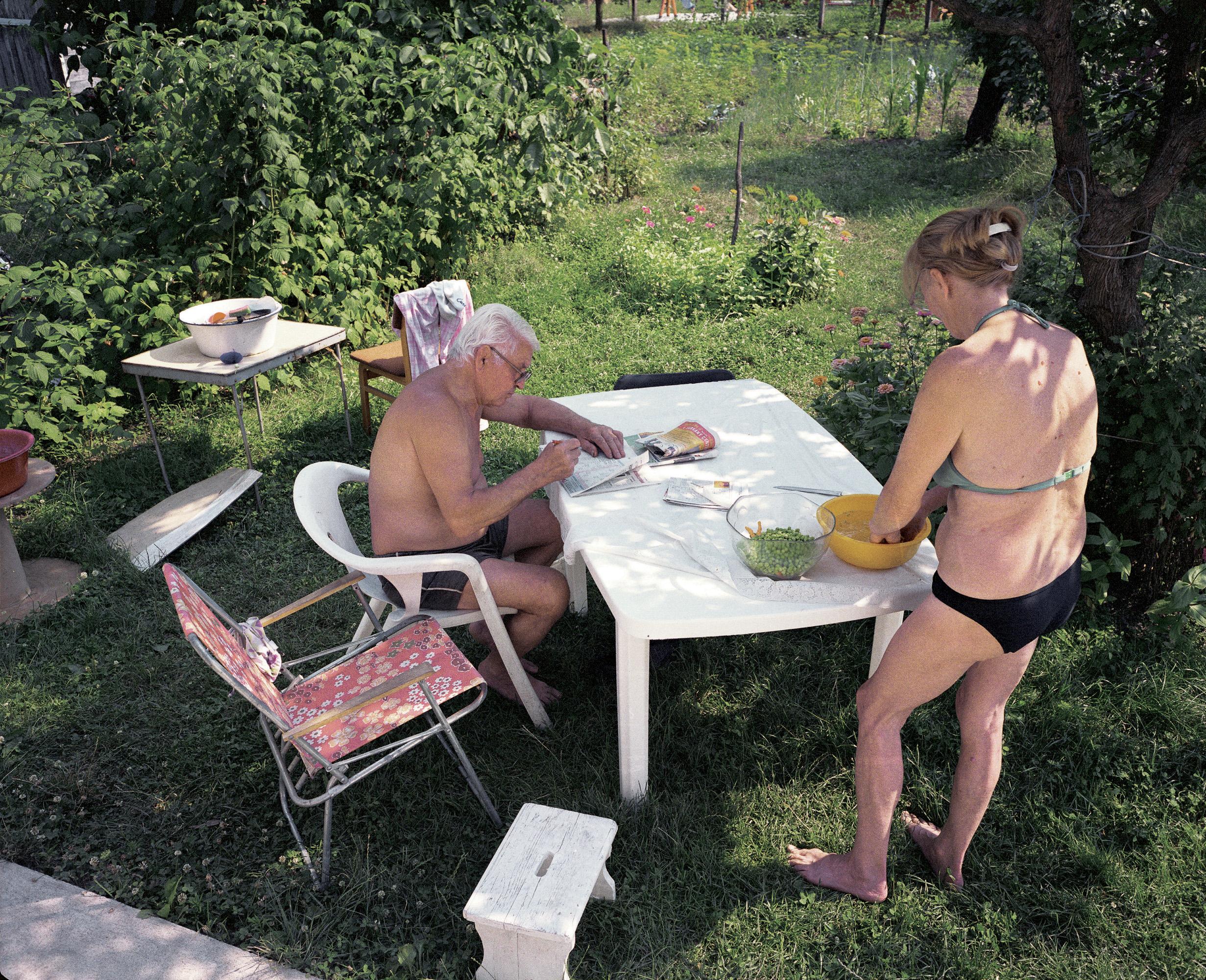 sundays-of-life-bela-doka-58.jpg