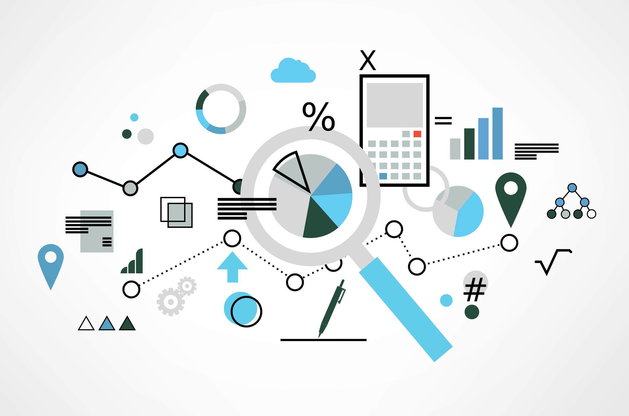 CSA CPH data analytics.jpg