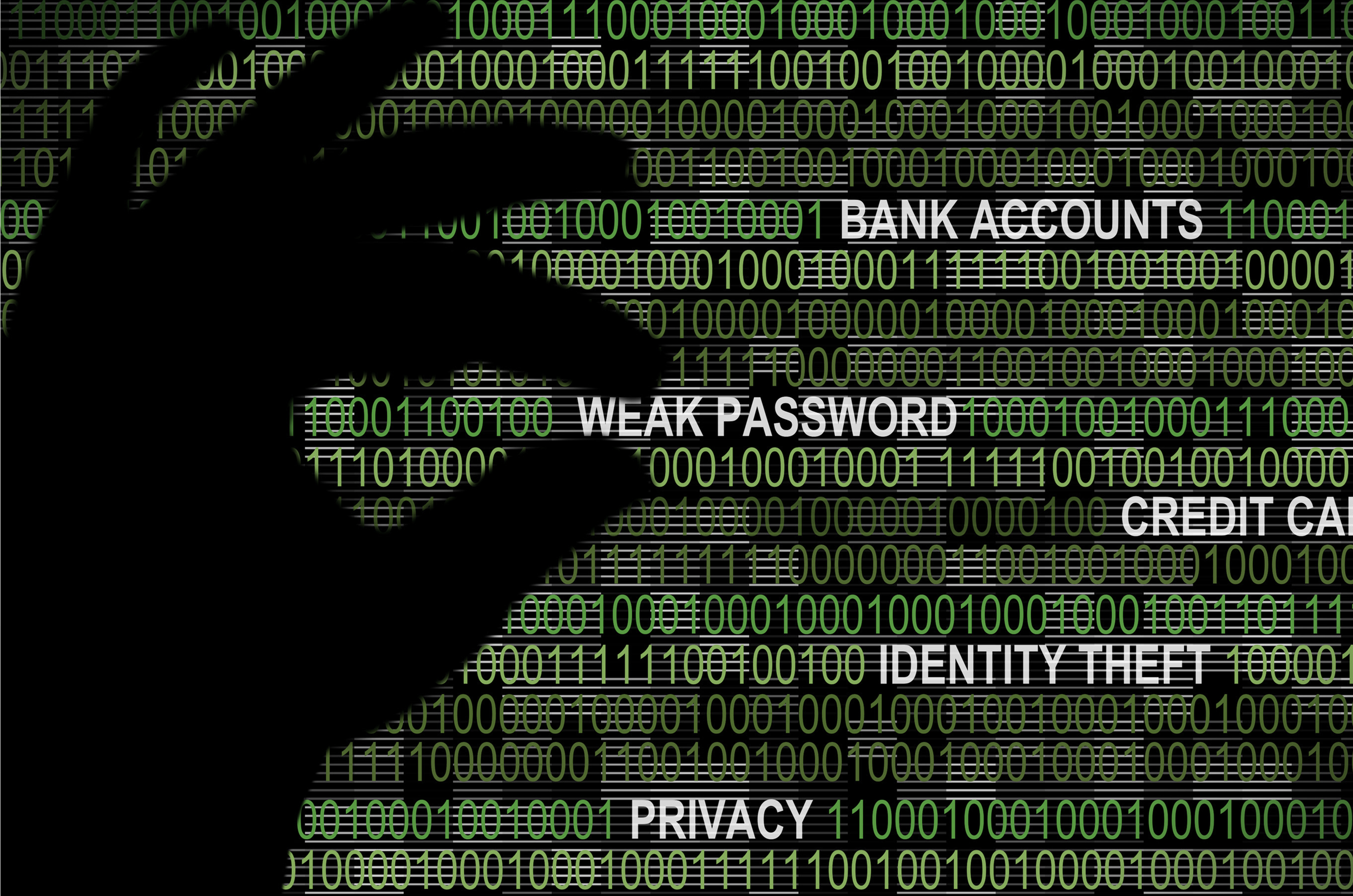 CSA-CPH-IT-security.png