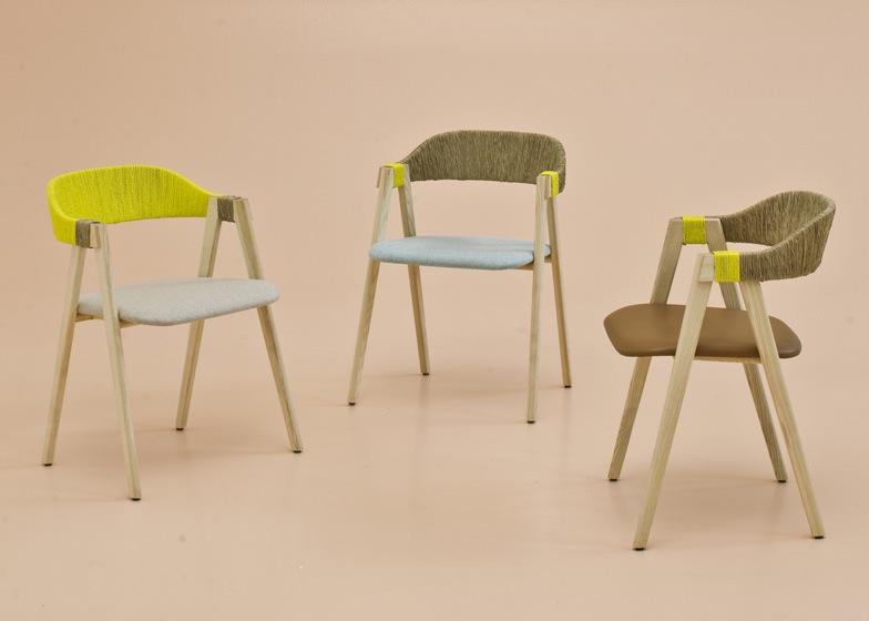 mathilda-chair.jpg
