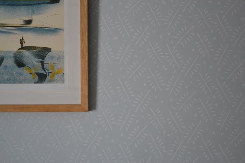 patterned-wall.jpg