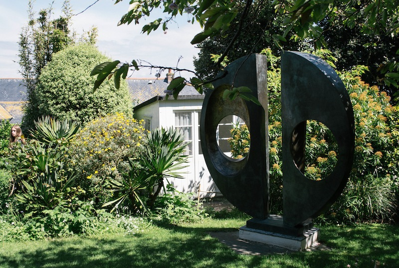 BarbaraHepworth02.jpg