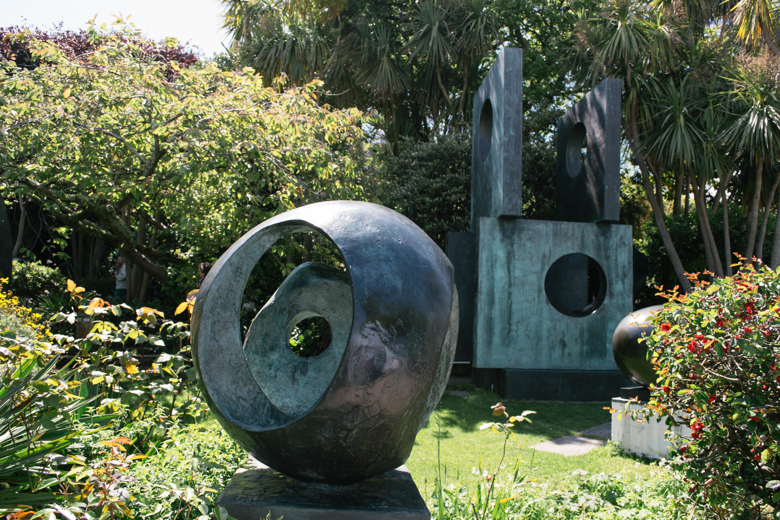 BarbaraHepworth06.jpg