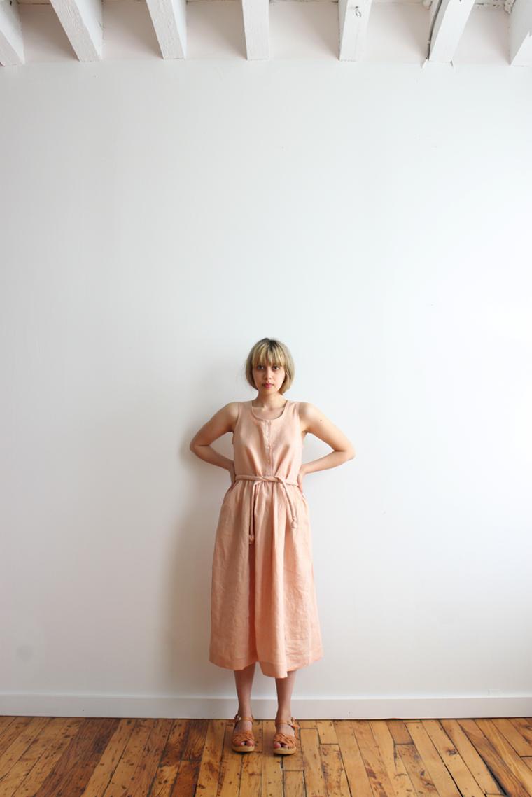 rennes-dress-02.png