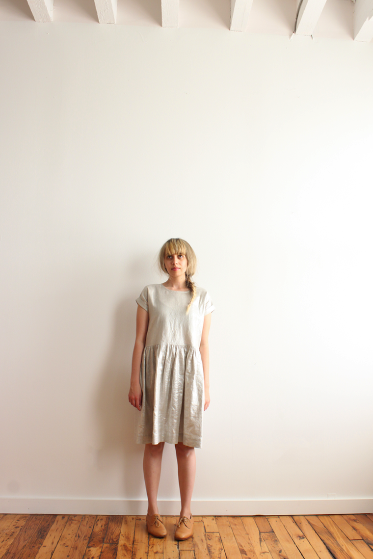 rennes-dress-03.png