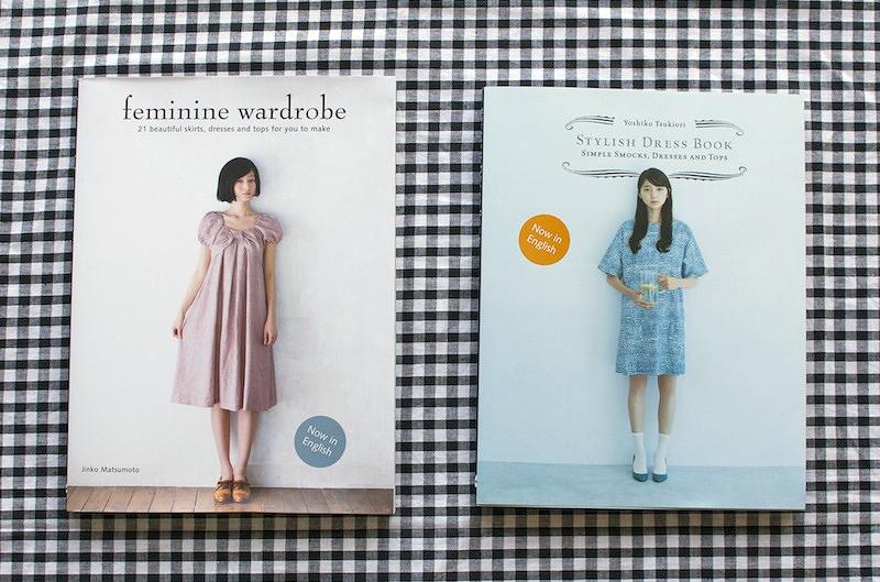 Stylish-Dress-Book-013.jpg