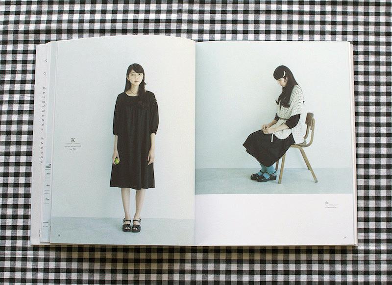 Stylish-Dress-Book-061.jpg