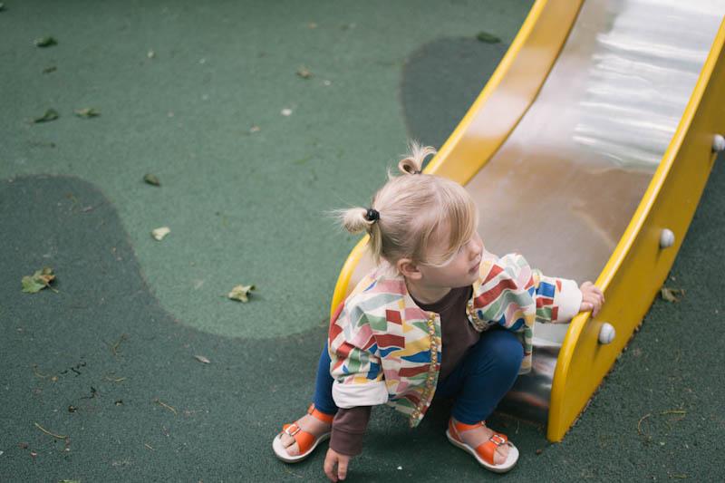 Marylebone-Playpark-5.jpg