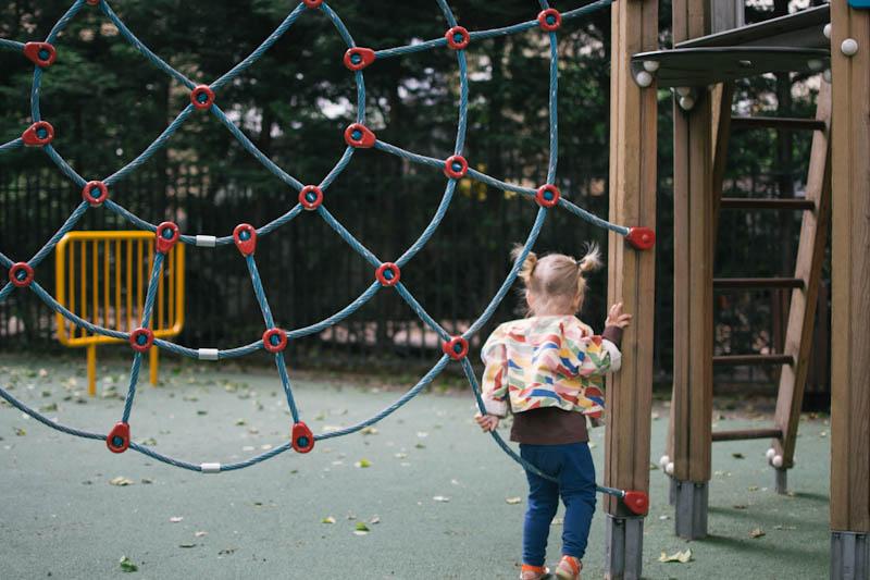 Marylebone-Playpark-8.jpg
