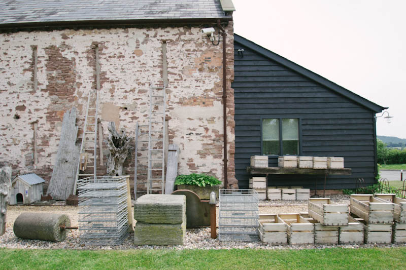 Baileys-Home-Garden-on-Futurustic-29.jpg