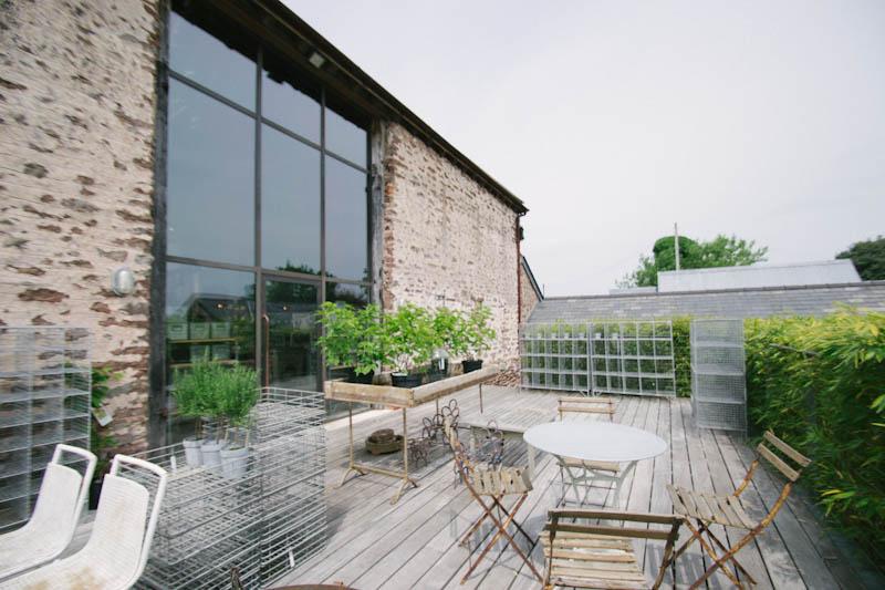 Baileys-Home-Garden-on-Futurustic-25.jpg