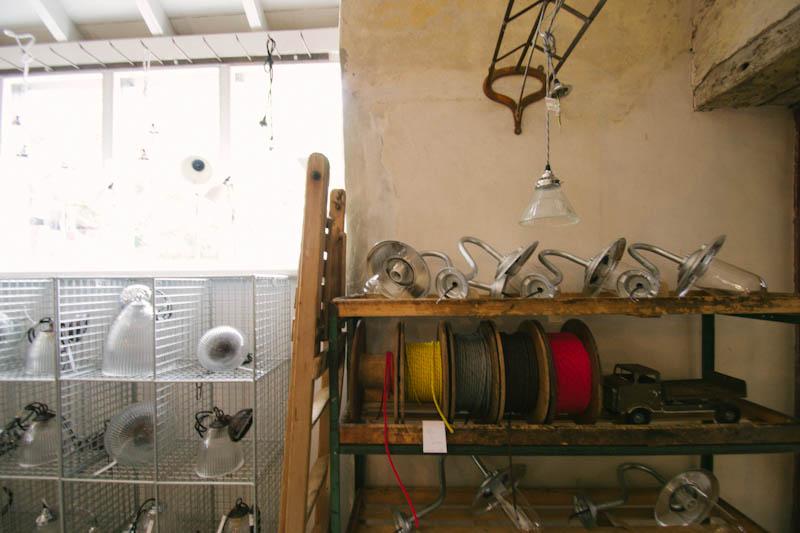 Baileys-Home-Garden-on-Futurustic-13.jpg