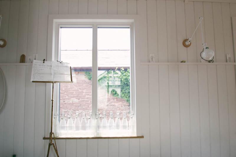 Baileys-Home-Garden-on-Futurustic-16.jpg
