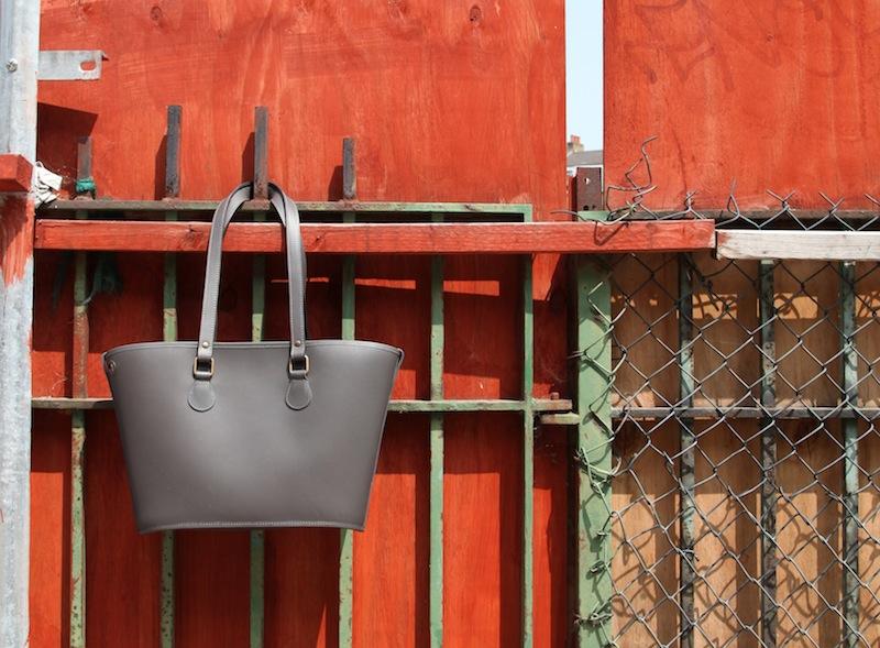 Buckitt-Bag-05.jpg