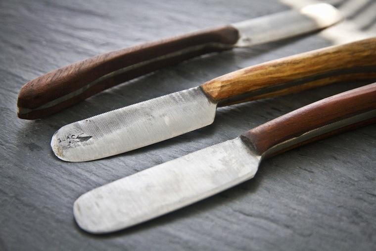 Chelsea-Miller-Knives-on-Futurustic-Blog-11.jpg