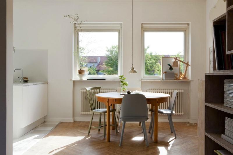 Nice-House-on-Futurustic-Blog05.jpg