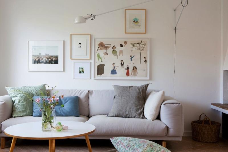 Nice-House-on-Futurustic-Blog09.jpg